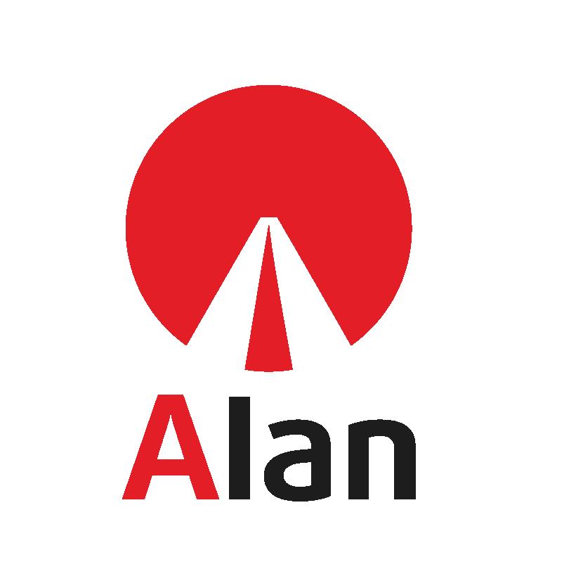 Bàn thờ công giáo Alan